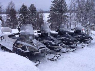 snegohod1
